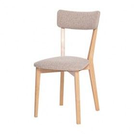 Кухонный стул Шедар 2.0