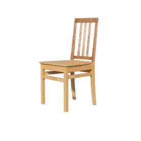 Кухонный стул Алькор 2.0 с жестким сидением