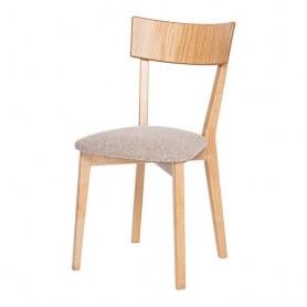 Кухонный стул Минкар 2.1