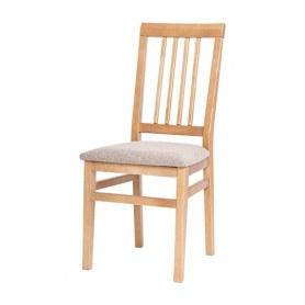 Кухонный стул Тиль