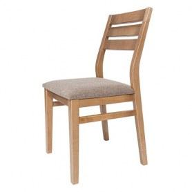 Кухонный стул Изар
