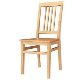 Кухонный стул Тиль с жестким сидением