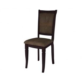 Обеденный стул Бруно №4