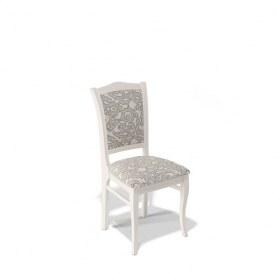 Кухонный стул Kenner 111С бук/карамель