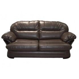 Прямой диван Бруклин (Французская раскладушка)