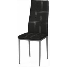 Обеденный стул Мадера-2 (Ottawa Black)