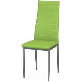 Обеденный стул Вино-2 (Nitro Green)