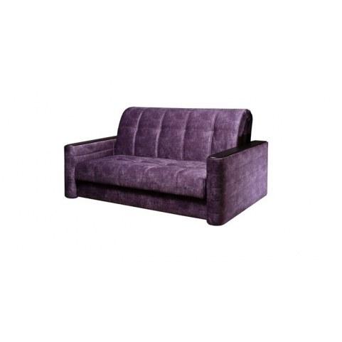 Прямой диван Севилья 3 180