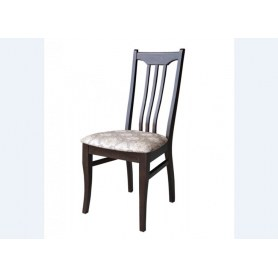 Обеденный стул Милорд 7, Венге