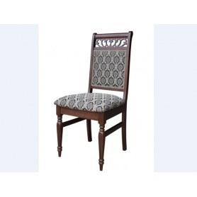 Обеденный стул Милорд 9, Орех