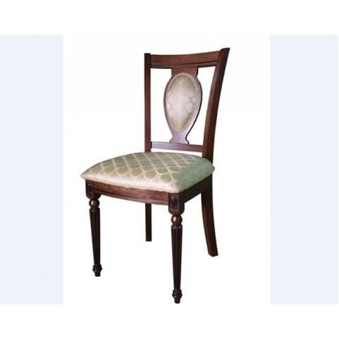 Обеденный стул Милорд  10, Орех