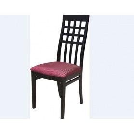 Обеденный стул Милорд 6, Венге
