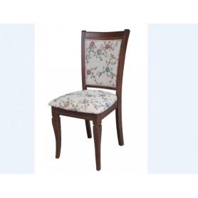 Обеденный стул Милорд 8, Орех