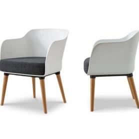 Кухонный стул PW-028