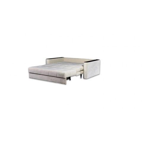 Прямой диван Севилья 3 140