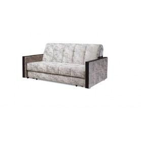 Прямой диван Севилья 4 140