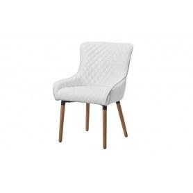 Кухонный стул 9-19M WHITE