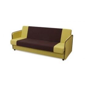 Прямой диван Фауст-4
