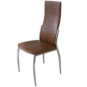 Кухонный стул 2368 А7