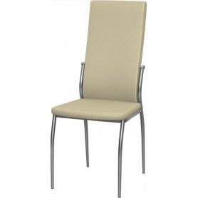 Обеденный стул Мартини окраш (Ottawa Beige)