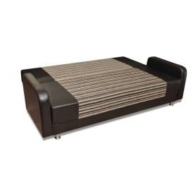 Прямой диван  Престиж-6