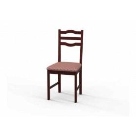 Кухонный стул М10