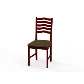 Кухонный стул М11