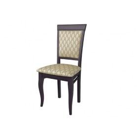 Кухонный стул М17 венге