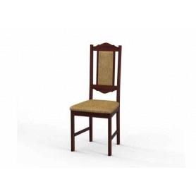 Кухонный стул М20 коньяк