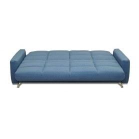 Прямой диван  Фантазия-4