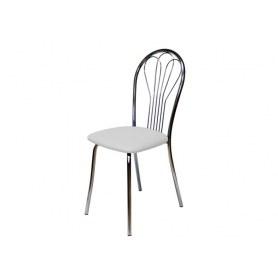 Кухонный стул Версаль белый