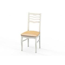 Кухонный стул М16 слоновая кость