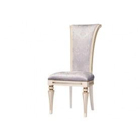 Кухонный стул Сибарит 30-11 (1/1,172,MG)