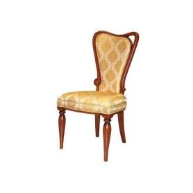Кухонный стул Сибарит 35-11 (15/6,129,MG)