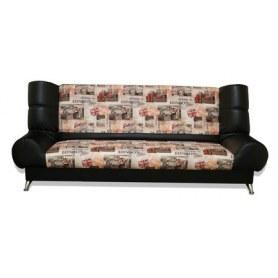 Прямой диван  Фантазия-3