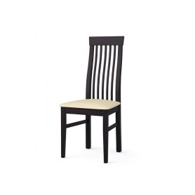 Кухонный стул Денди 8-12 Э(10, к/з.27 )