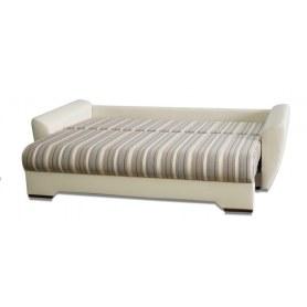 Прямой диван  Престиж-10