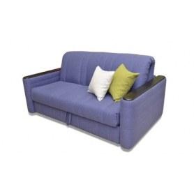 Прямой диван Аккордеон-1 1,4