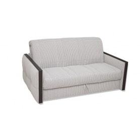 Прямой диван  Аккордеон-5 1,4