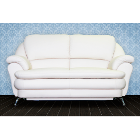 Прямой диван Милан Д2