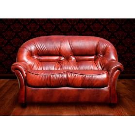 Прямой диван Лагуна Д2