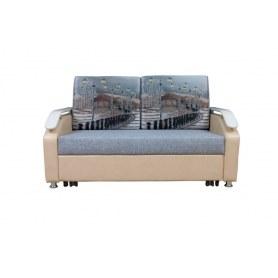 Малый диван Дуглас 1