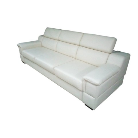 Прямой диван Сан-Ремо