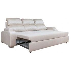 Прямой диван Валенто 02
