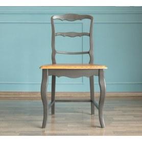 Кухонный стул Leontina (ST9308BLK) Черный