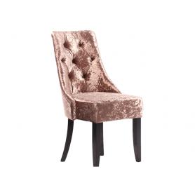 Обеденный стул Венеция