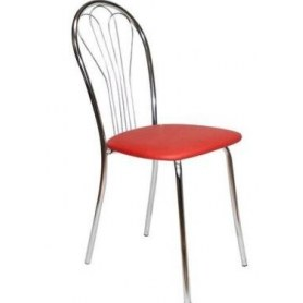 Кресло Versal Chrome Z29