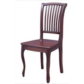 Кухонный стул Сиеста 8-3, Морилка