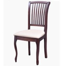 Кухонный стул Сиеста 8-2, Эмаль + Патина