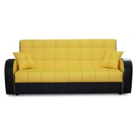 Прямой диван Нео